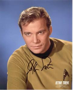 William-Shatner