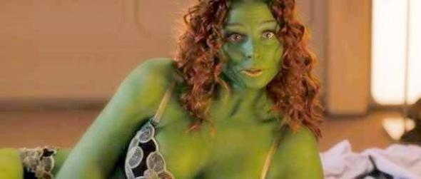 alien-sex-star-trek-gaila