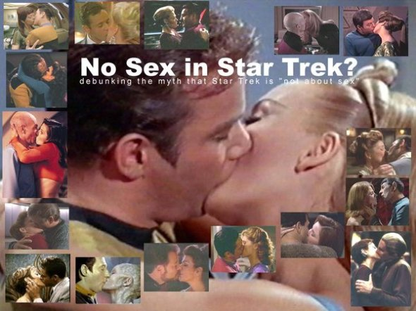 star_trek_sex_by_star_trek_couples