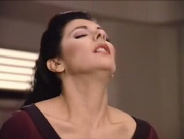 trekgasm-counselor-troi