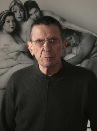leonard-nimoy-back-at-star-trek-in-another-role