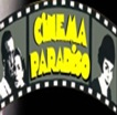Tienda Online Cinema Paradiso