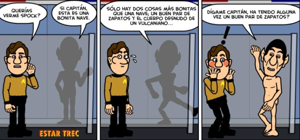 Star_Trek_3 T
