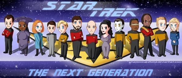 flotta stellare2