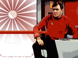 Scotty-star-trek-the-original-series-17521921-800-600