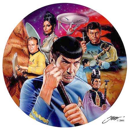 spock_6  el tiempo de Amok