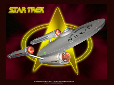 star_trek_original_series_freecomputerdesktopwallpaper_p