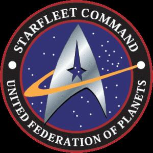 starfleet-logo