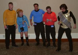 Trekkies_at_baycon_2003