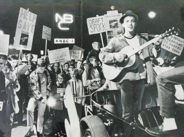 1968_star_trek_demonstration