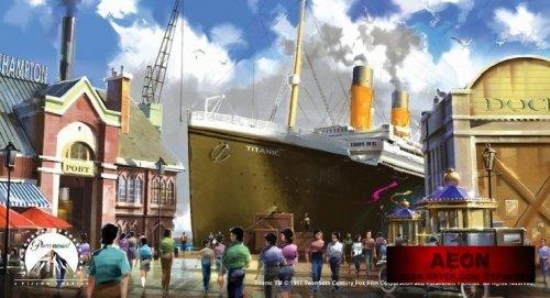 1_paramount_titanic