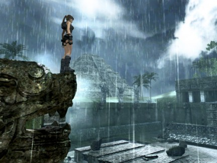 cinemaniablog_tomb_raider