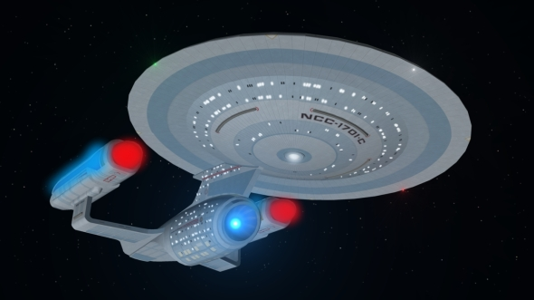 enterprise_c_by_enterprisedavid