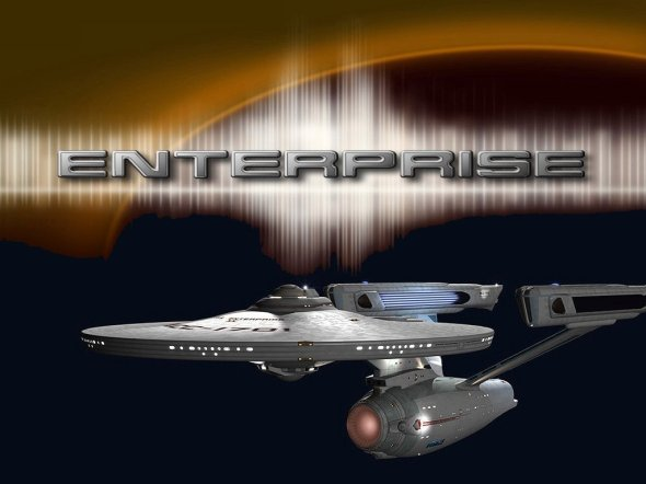Nave-Enterprise-554612