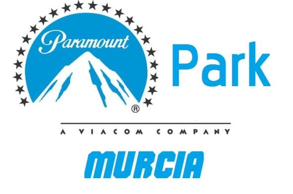 paramount_murcia