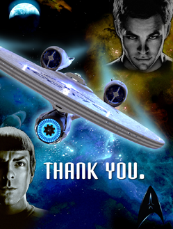 star-trek-thank-you-notes-09 dos