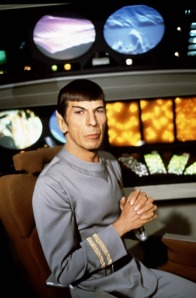 Star-Trek-The-Motion-Picture-mr-spock-10920227-656-1000