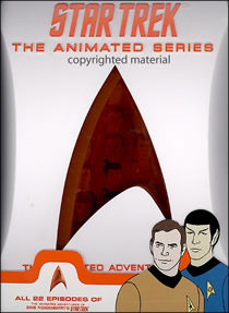 star_trek_animated