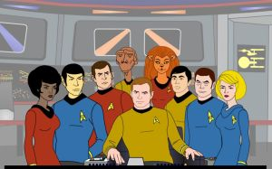 star_trek_animated_series_cast_wallpaper_-_1280x800