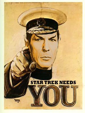 star_trek_needsu