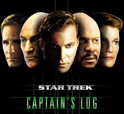 StarTrek_CaptainsLogFCBIS