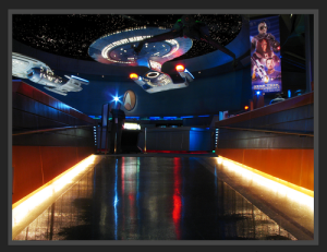 the-ramp-up-the-star-trek-the-experience