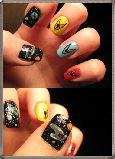 uñasstar-trek-nails122