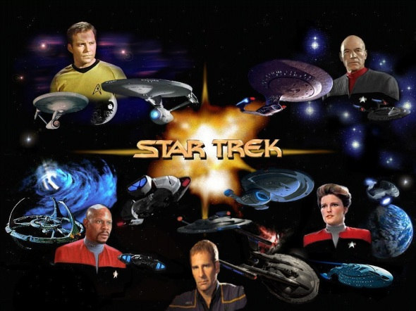 ultimate_star_trek