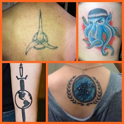 collage tatto 4
