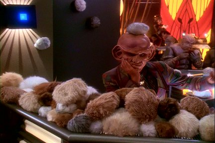 ds9tribbles