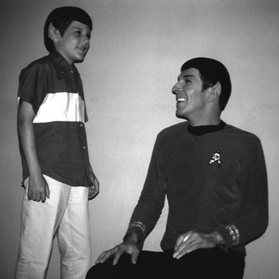 little_spock