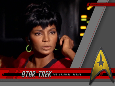 Star_Trek_Lieutenant_Uhura_freecomputerdesktopwallpaper_p