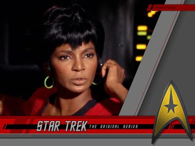 Star_Trek_Lieutenant_Uhura_freecomputerdesktopwallpaper_p
