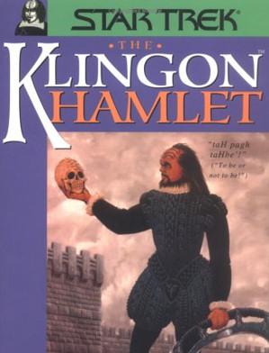 2008-02-29-klingon