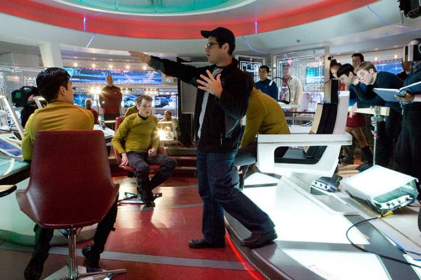 star-trek-jj-abrams-set