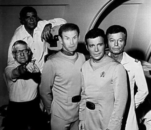Star-Trek-La-Pelicula-1979 Ibarretxebis