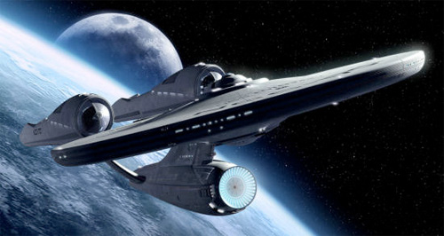 star-trek-secuela-fecha-estreno