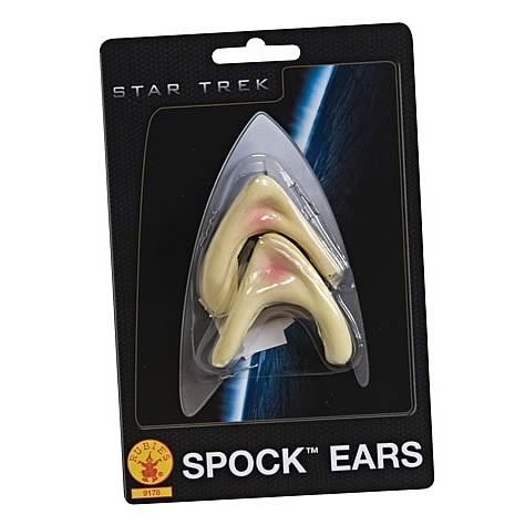 star-trek-spock-ears-costume