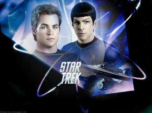 Star-Trek-star-trek-2009-8108352-1024-768