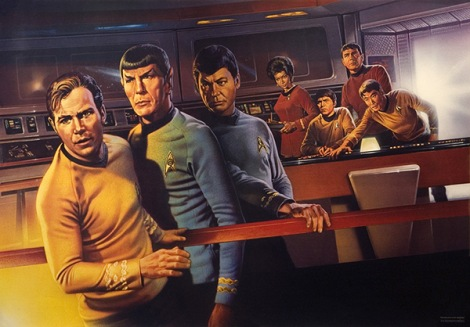 StarTrekPoster-72ppi_small