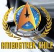 AmigosTrek Chile