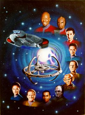 4977-star_trek_deep_space_nine_-_2x03-