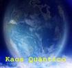 Kaos Quántico