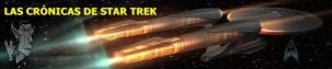 Las Cronicas de Star Trek