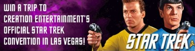 Star-Trek-Convention-Las-Vegas-Sweepstakes