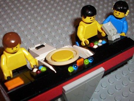 startrek-lego-custom-minifigs-by-detail-man-60