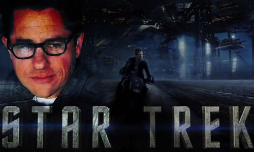 JJ-Abrams-Star-Trek-2-Returns