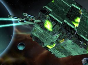 legacy_approches_borg_wallpaper_-_1024x768
