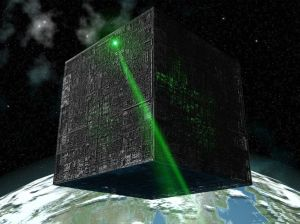 Star-Trek-Borg-Cube