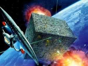 star-trek-enterprise-d-vs-borg-cube